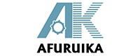 Henan Afuruika Machinery Equipment Co. , Ltd