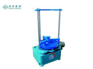 XSZ-200 Top - Impact Vibrating Screen