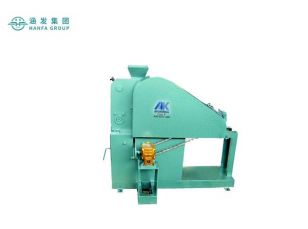 1/8 EPS Type Crushing And Shrinking Extension Machine