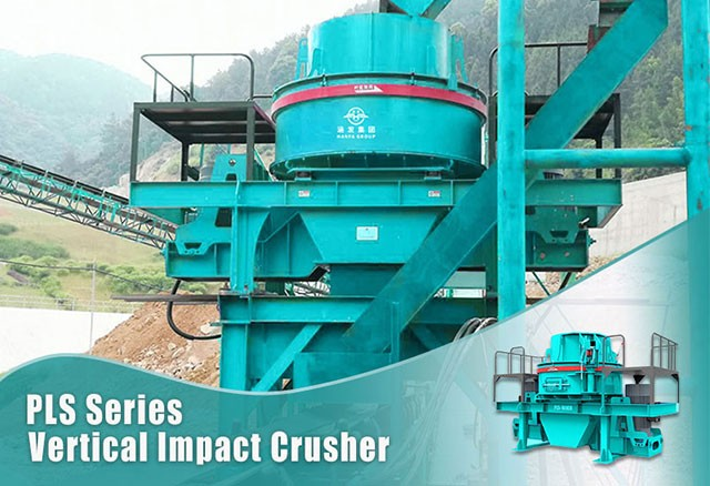 What Are The Main Equipments Used In The Limestone Sand Production Line?